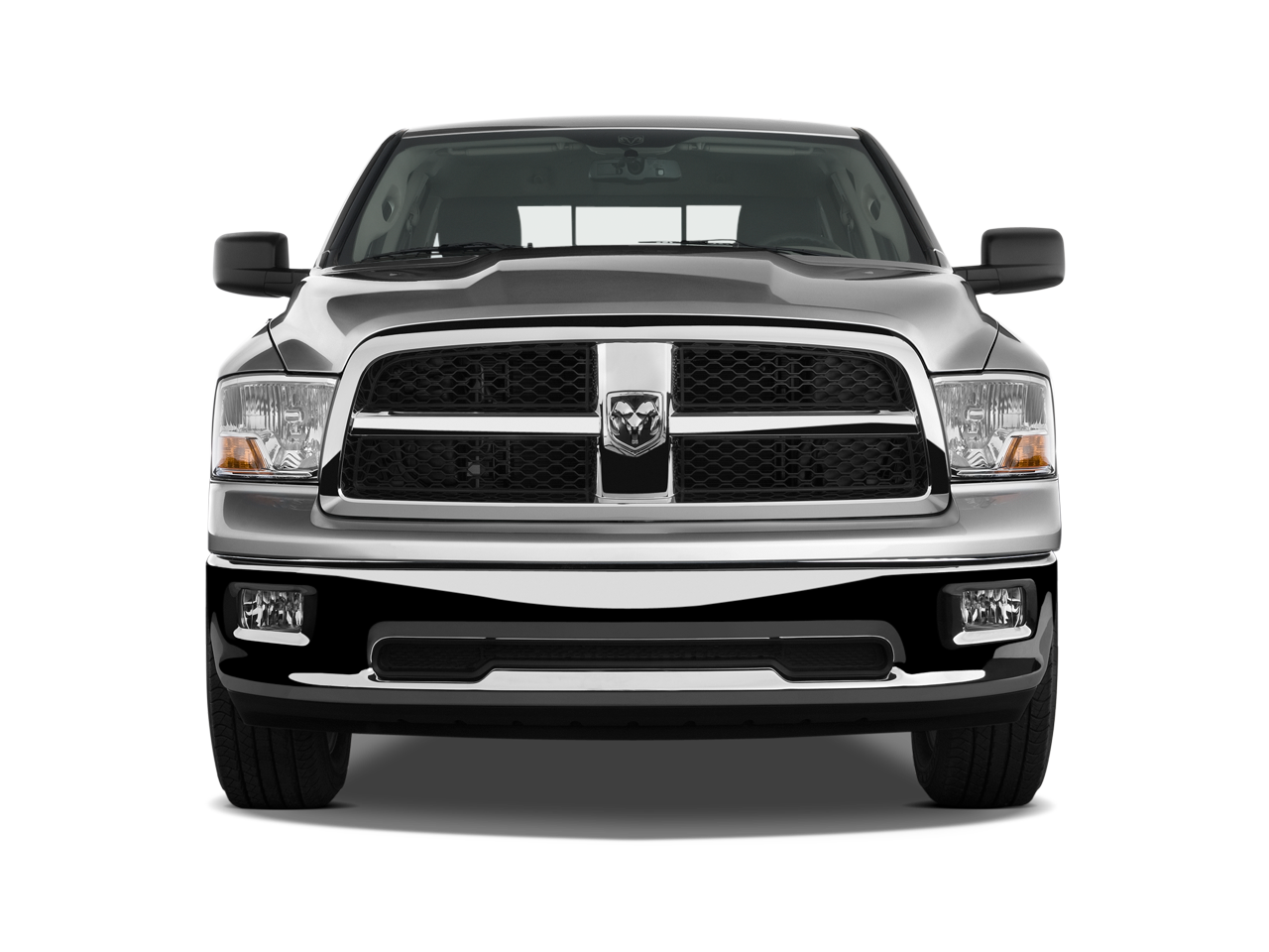 dodge half ton diesel review autos post 2017 2018 best cars reviews. Black Bedroom Furniture Sets. Home Design Ideas