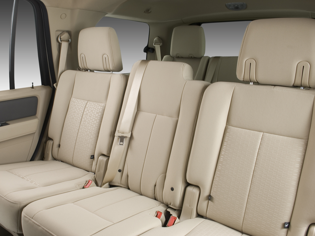 2008 ford expedition seat covers images