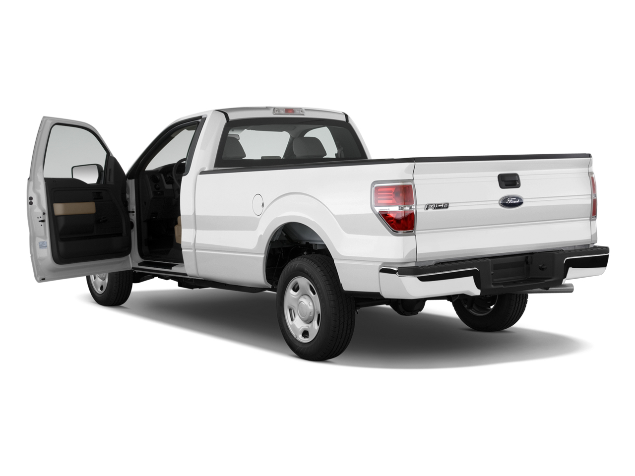 2009 ford f 150 platinum lariat 4x4 ford fullsize pickup. Black Bedroom Furniture Sets. Home Design Ideas