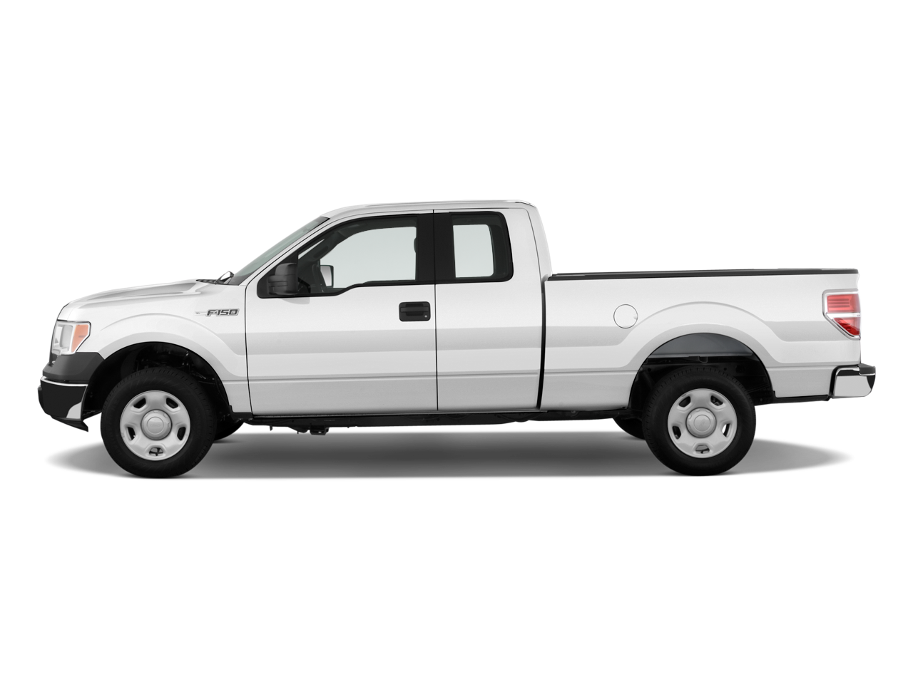 2009 ford f150 new ford pickup truck review automobile. Black Bedroom Furniture Sets. Home Design Ideas