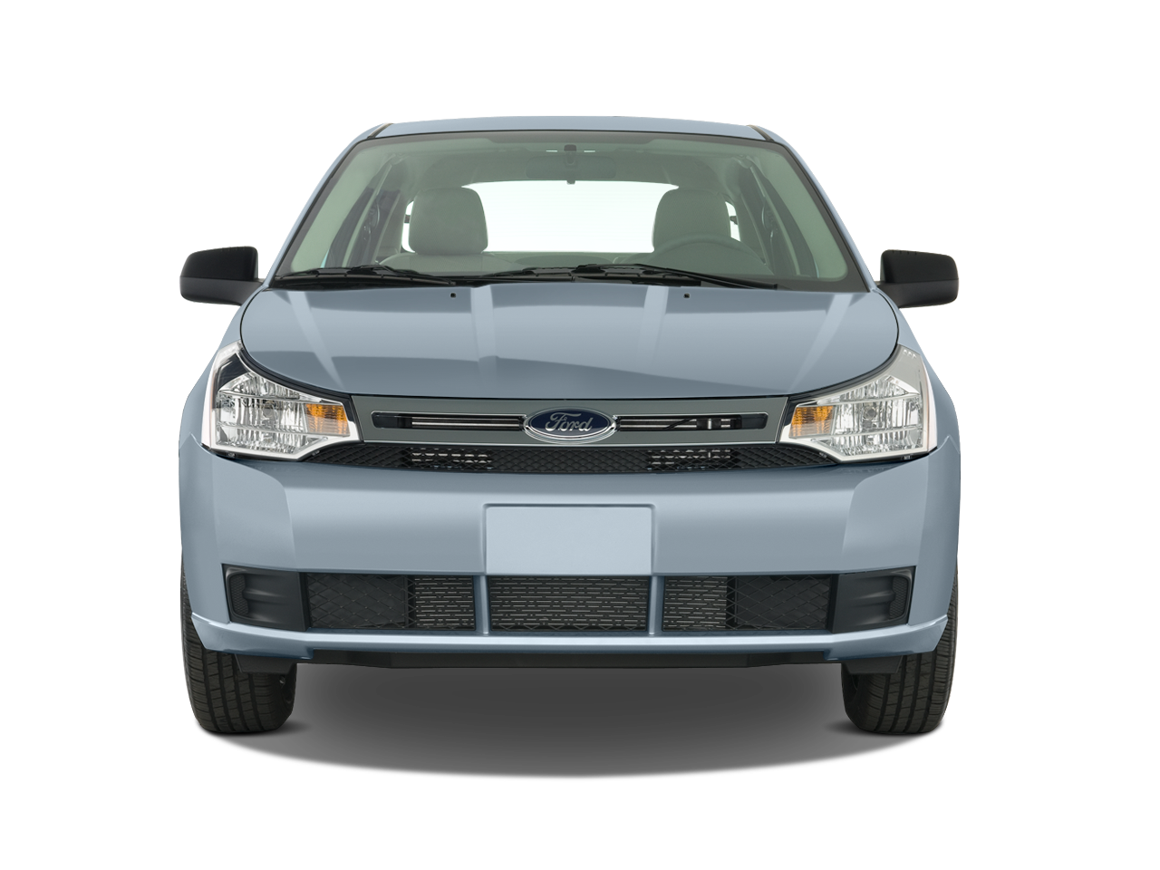 2009 ford focus ses ford midsize coupe review. Black Bedroom Furniture Sets. Home Design Ideas