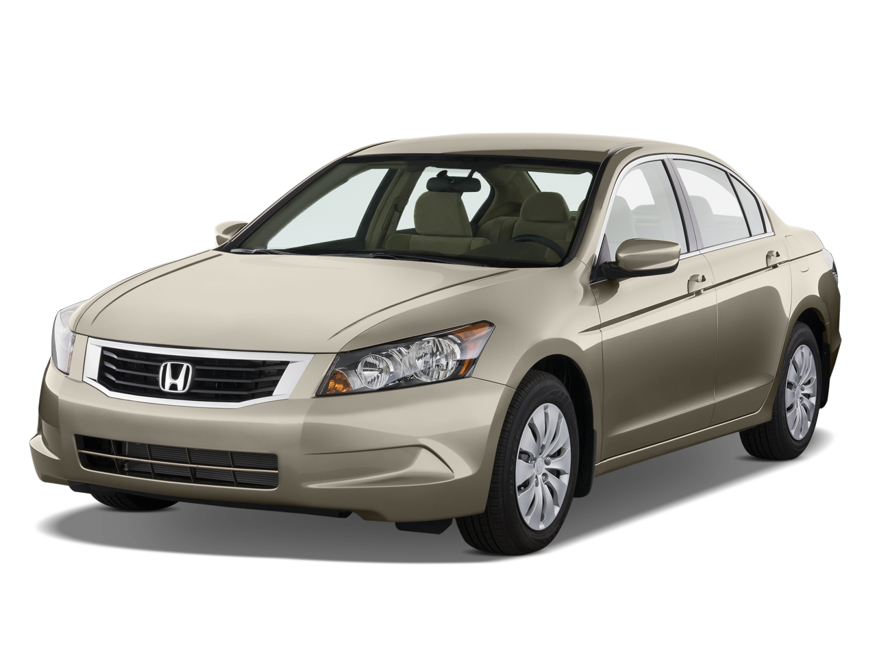 2009 honda accord tourer launches overseas. Black Bedroom Furniture Sets. Home Design Ideas