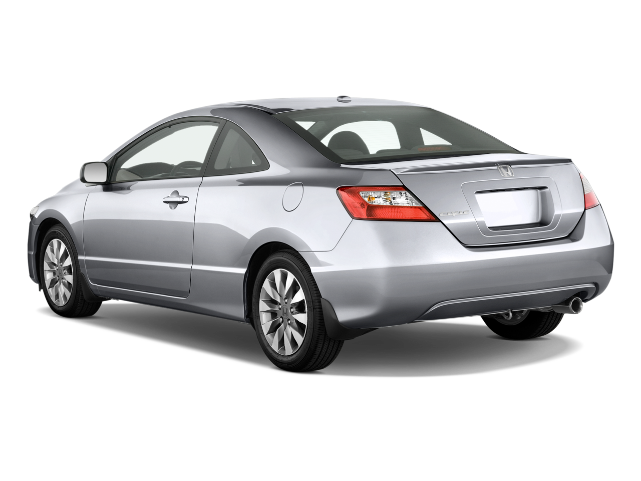 2009 honda civic si coupe honda sport coupe review for Honda civic com