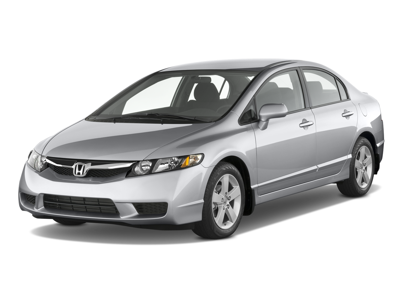 2009 honda civic si coupe honda sport coupe review. Black Bedroom Furniture Sets. Home Design Ideas
