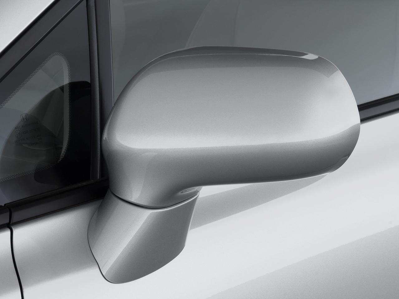 Mugen Reveals European Honda Civic Type R