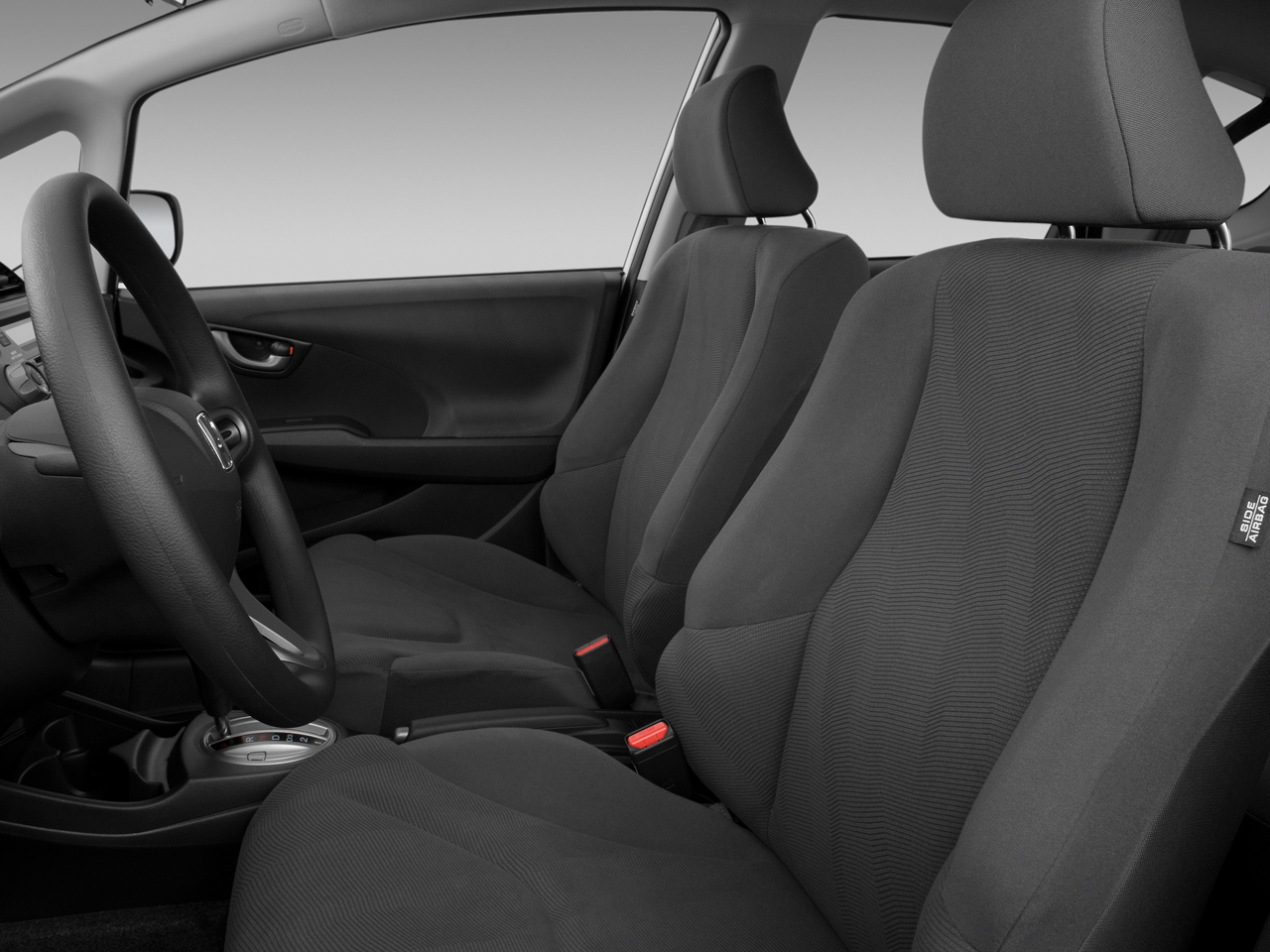 2016 ford mustang interior u s news amp world report - 40 50