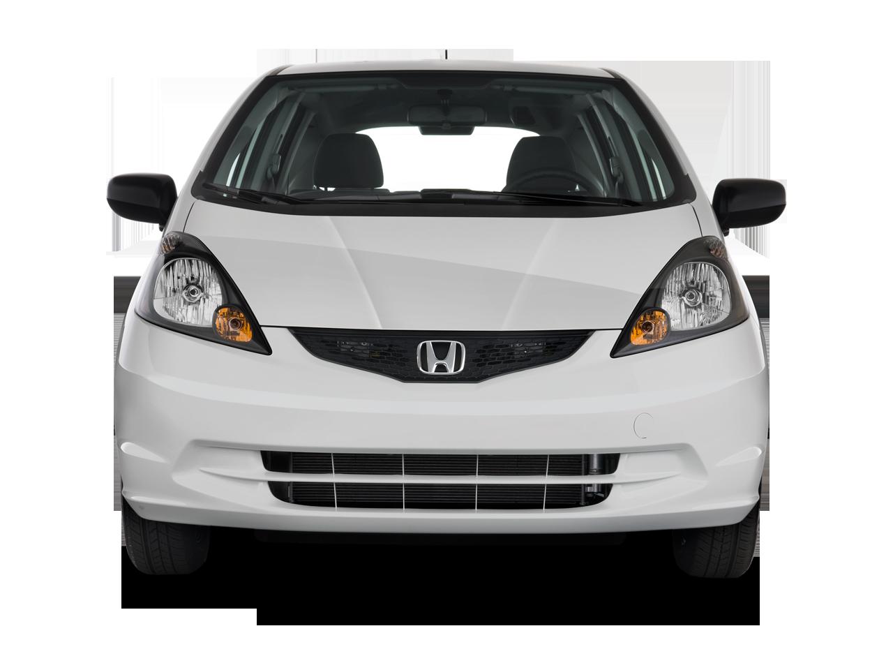 honda fit  honda compact hatchback review