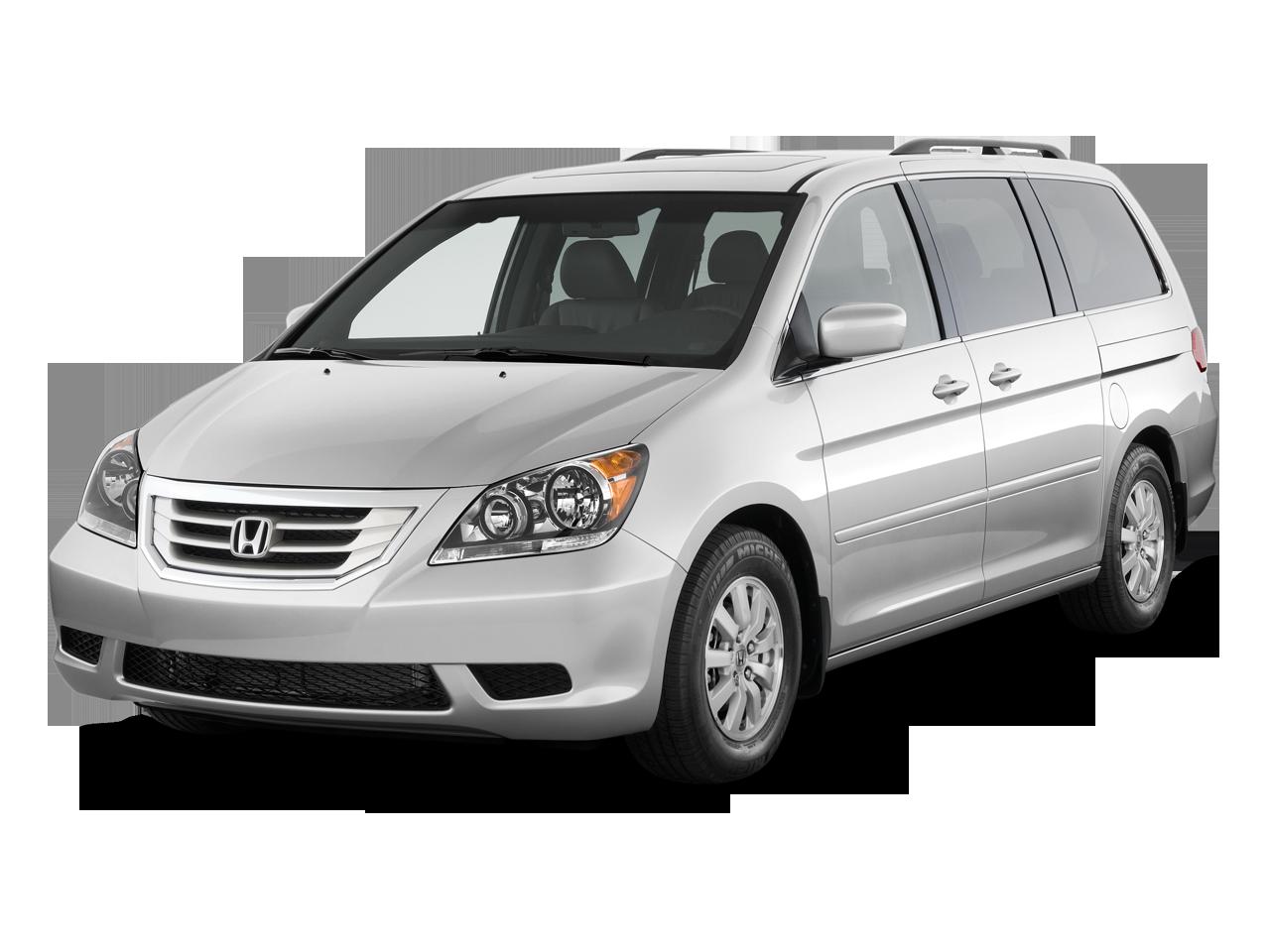 2009 honda odyssey touring honda minivan review automobile magazine. Black Bedroom Furniture Sets. Home Design Ideas