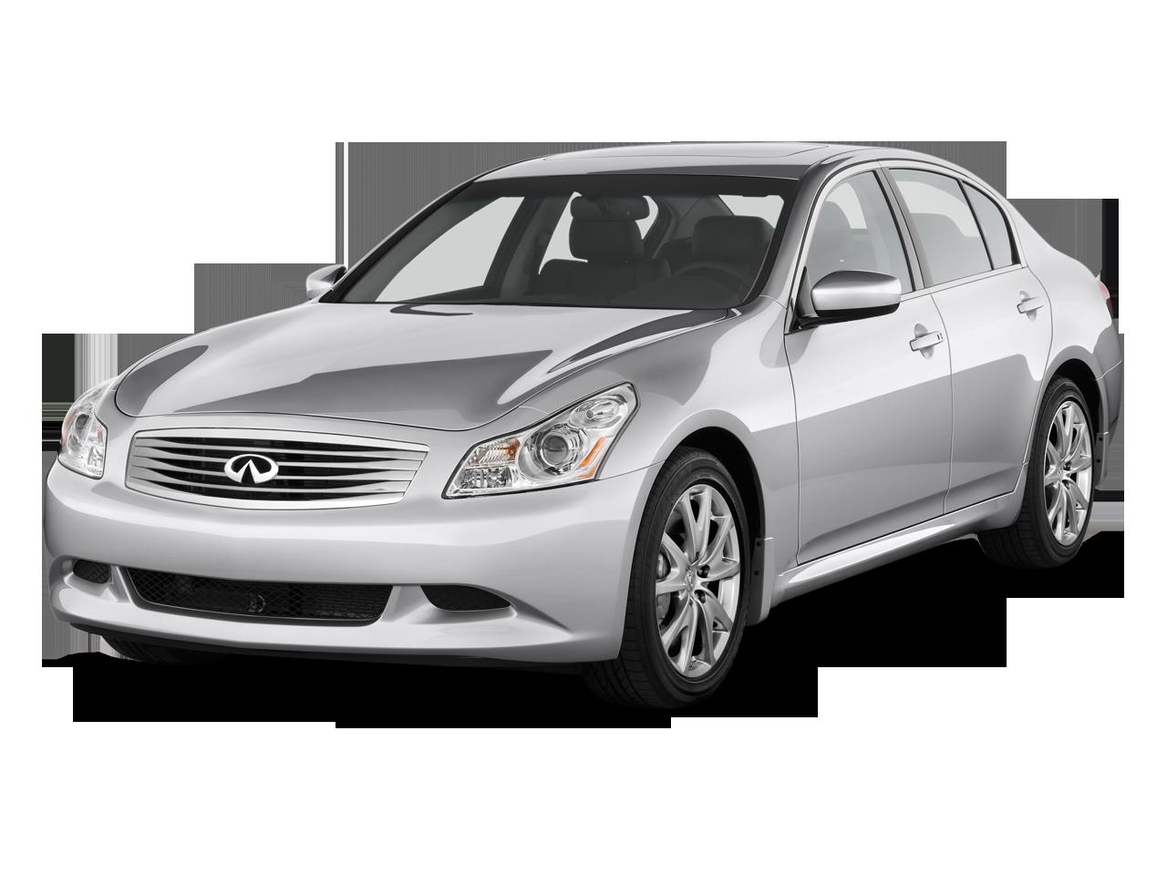 G37 Sedan 0 60 >> G37 Coupe 0 60 - 2018 - 2019 New Car Reviews by girlcodemovement