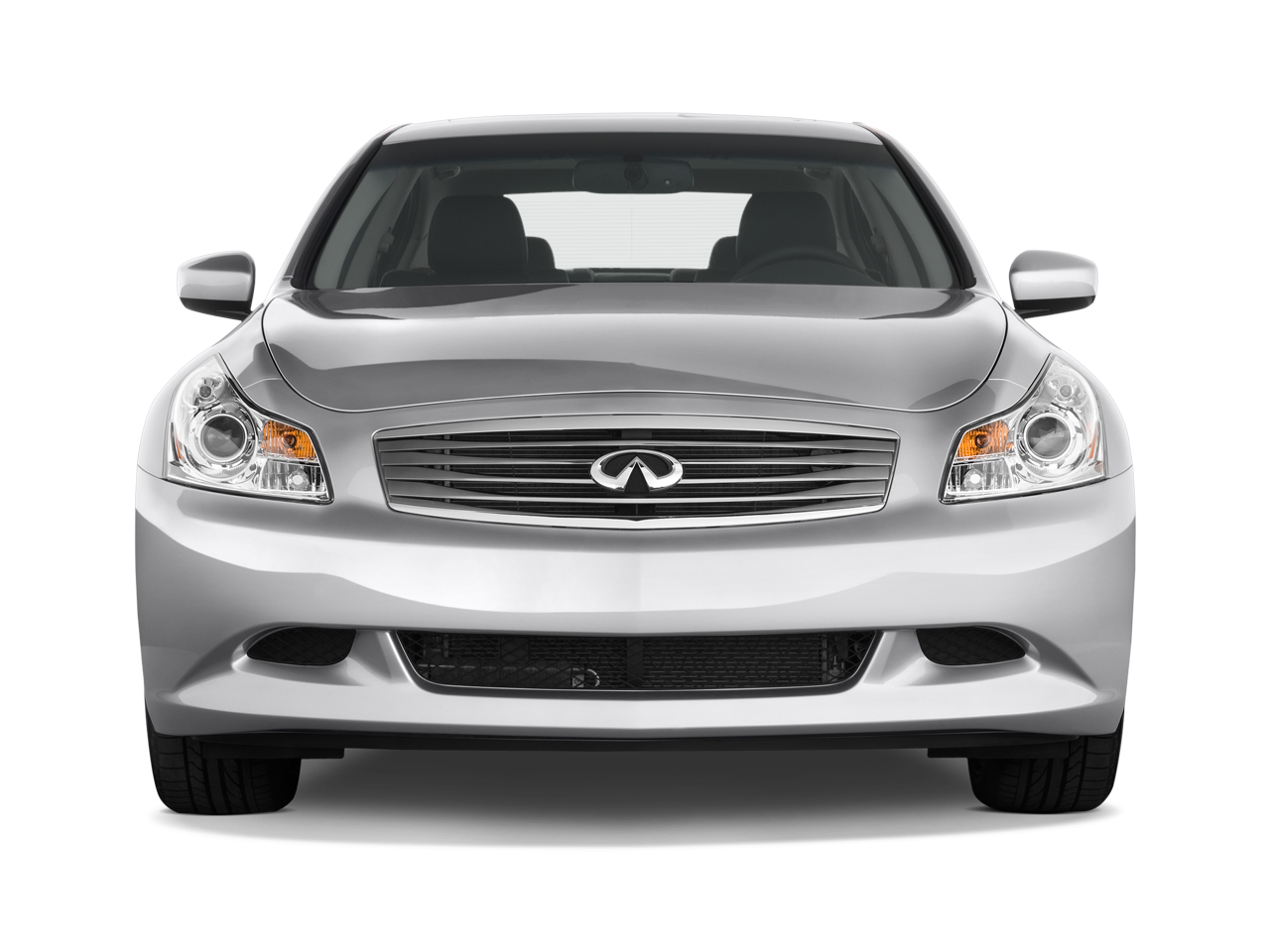 2009 infiniti g37 sedan 6mt infiniti luxury sedan. Black Bedroom Furniture Sets. Home Design Ideas