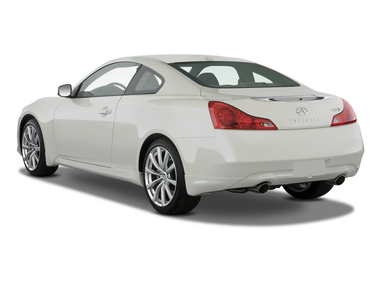 2009 infiniti g37 infiniti luxury coupe and sedan review. Black Bedroom Furniture Sets. Home Design Ideas