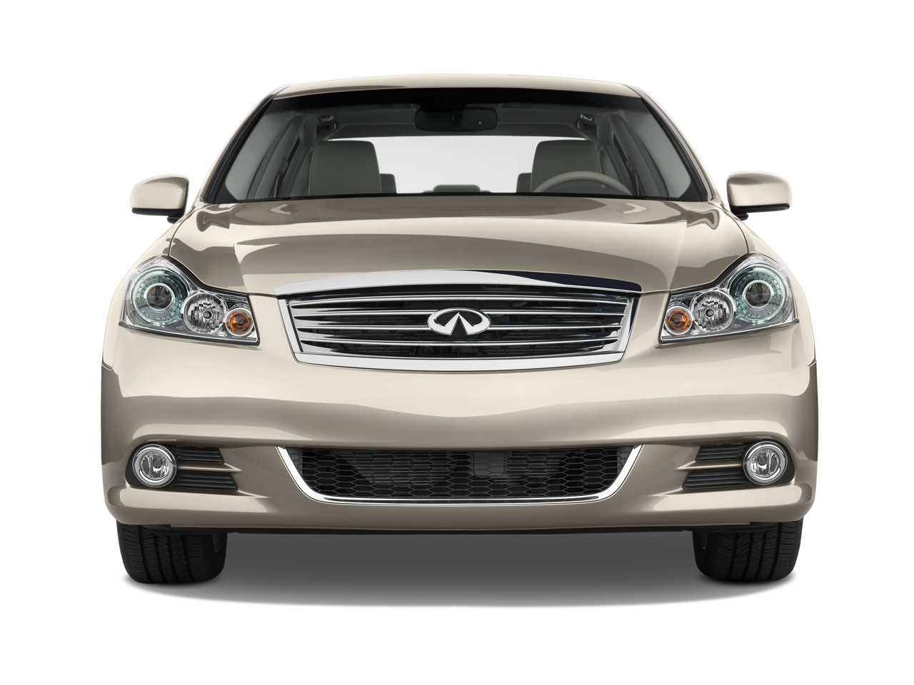 2009 infiniti m m35 m35x m45 m45x midsize sedans