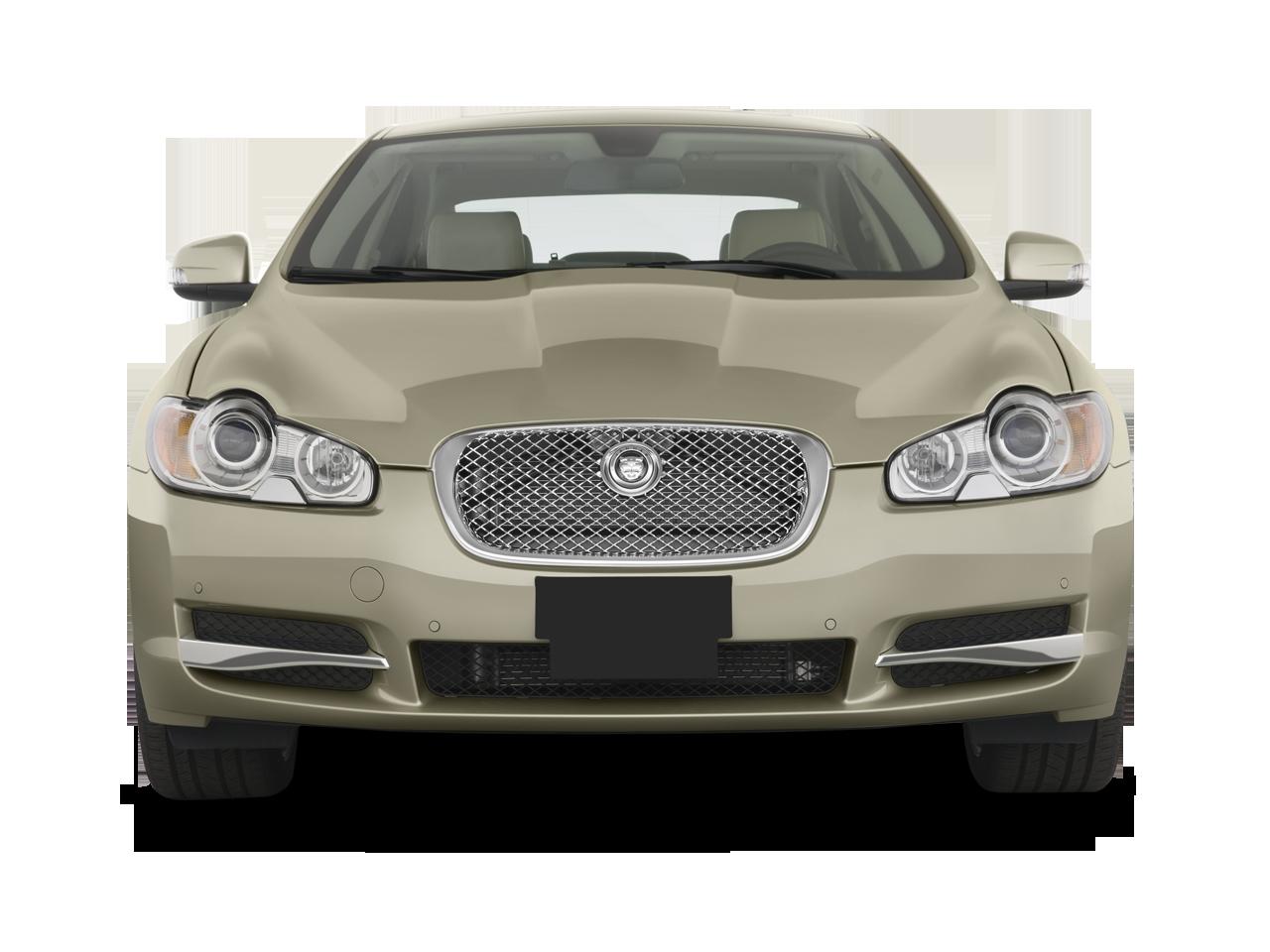 2009 jaguar xf supercharged jaguar midsize luxury sport sedan review automobile magazine. Black Bedroom Furniture Sets. Home Design Ideas