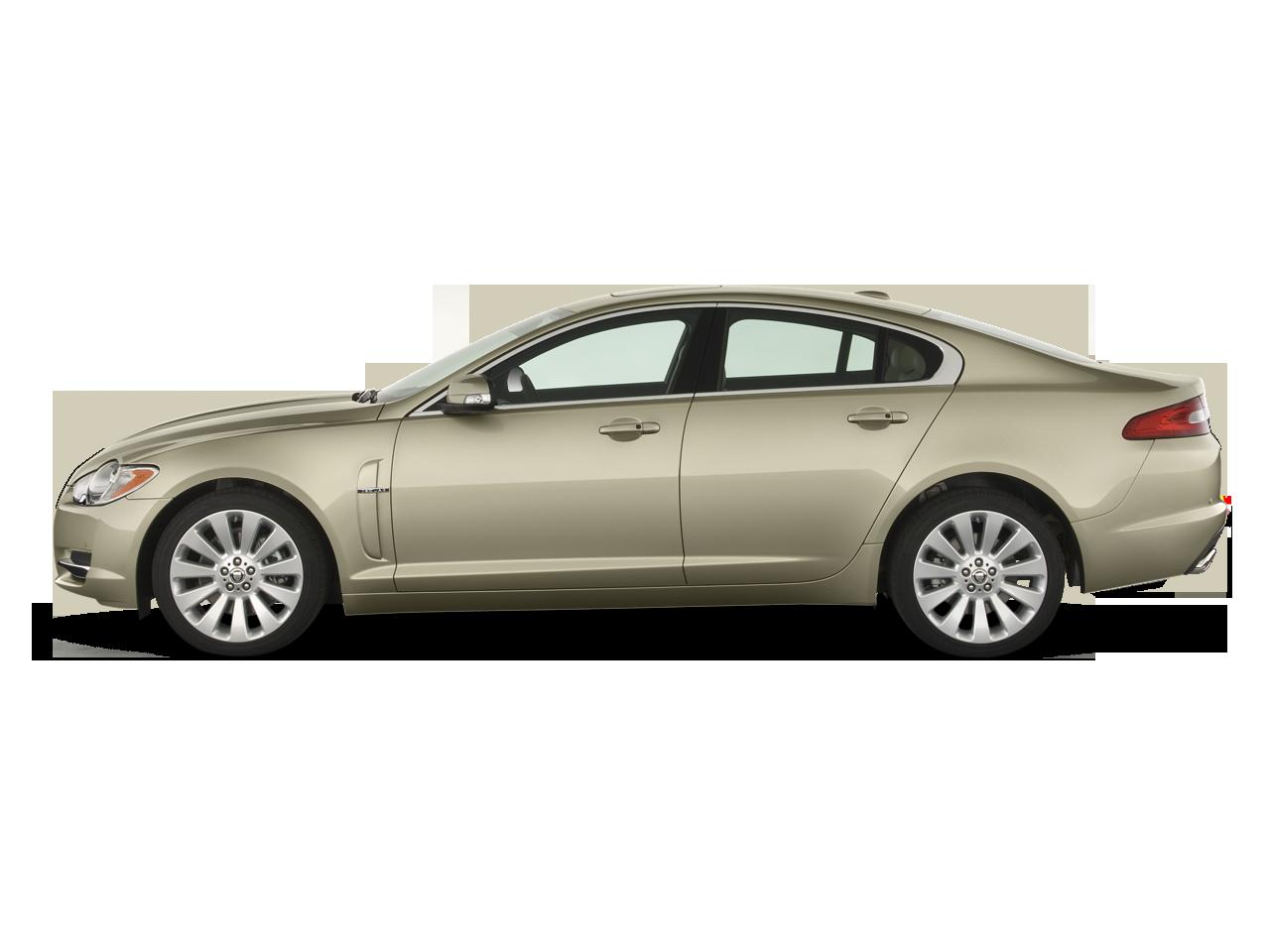 2009 jaguar xf jaguar luxury sedan review automobile magazine. Black Bedroom Furniture Sets. Home Design Ideas