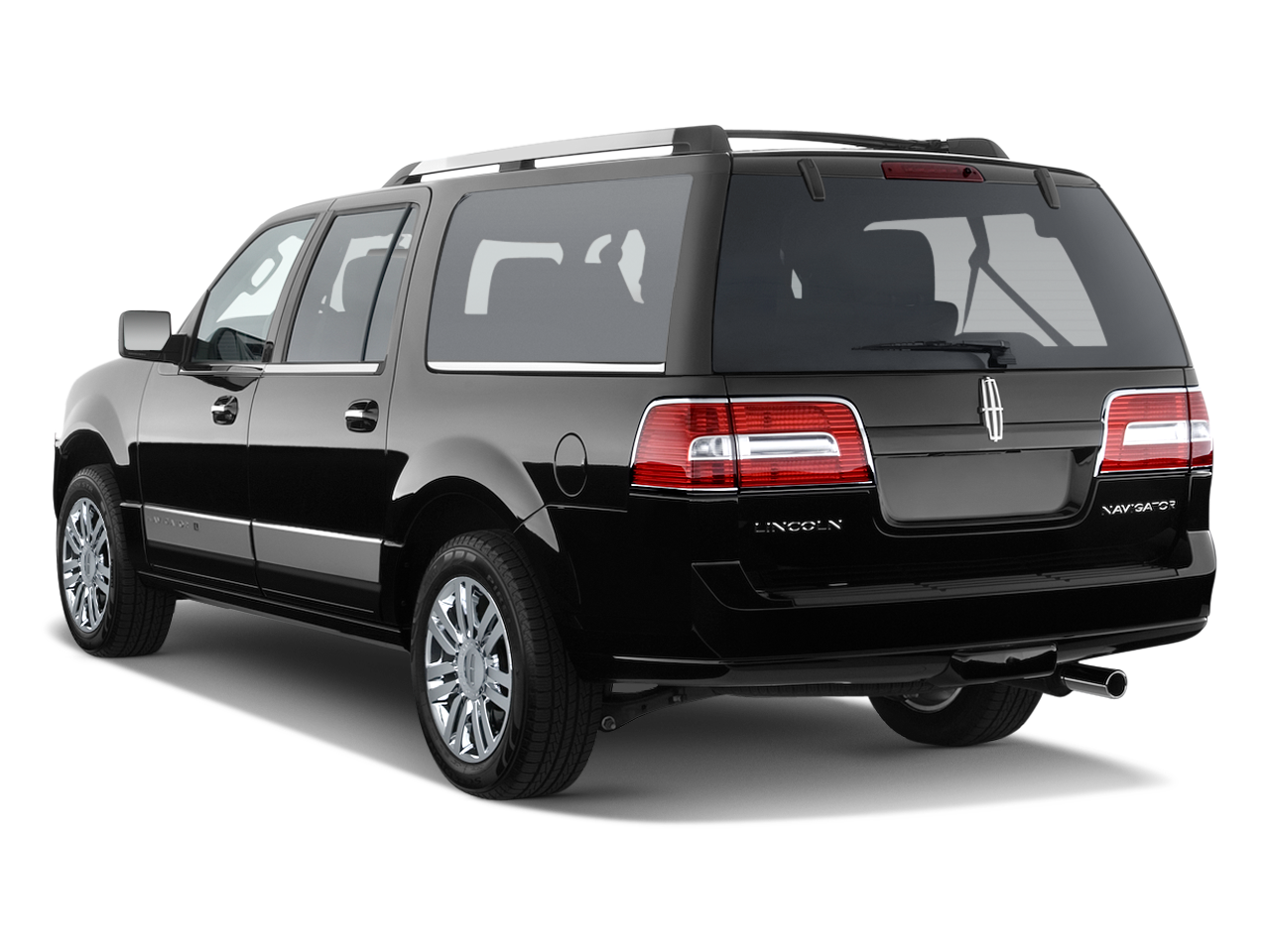 service manual 2009 lincoln navigator l workshop manual download service manual how to clean