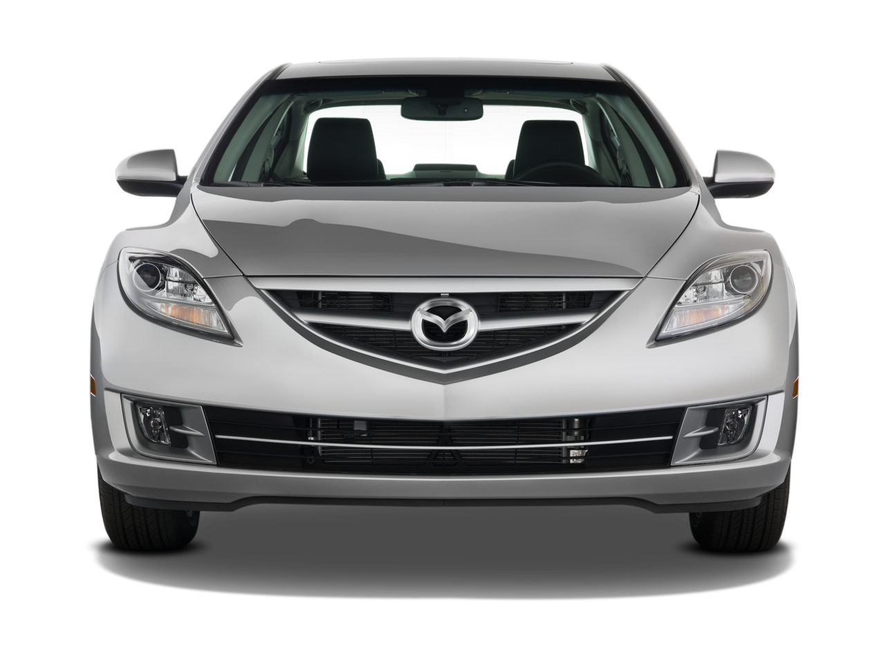 2009 mazda 6 latest news features and reviews. Black Bedroom Furniture Sets. Home Design Ideas