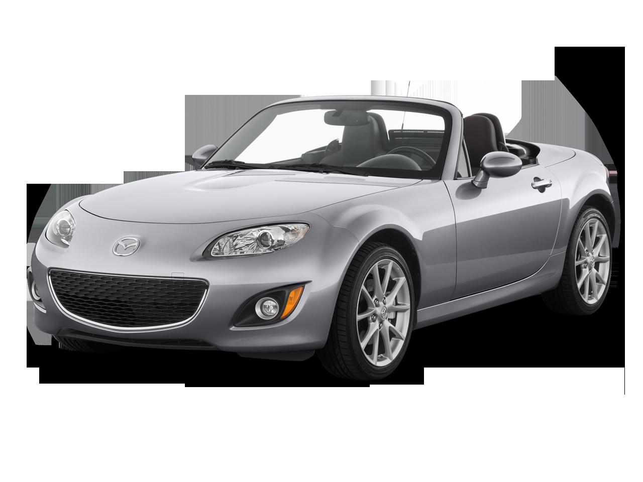 2009 Mazda Mazda5