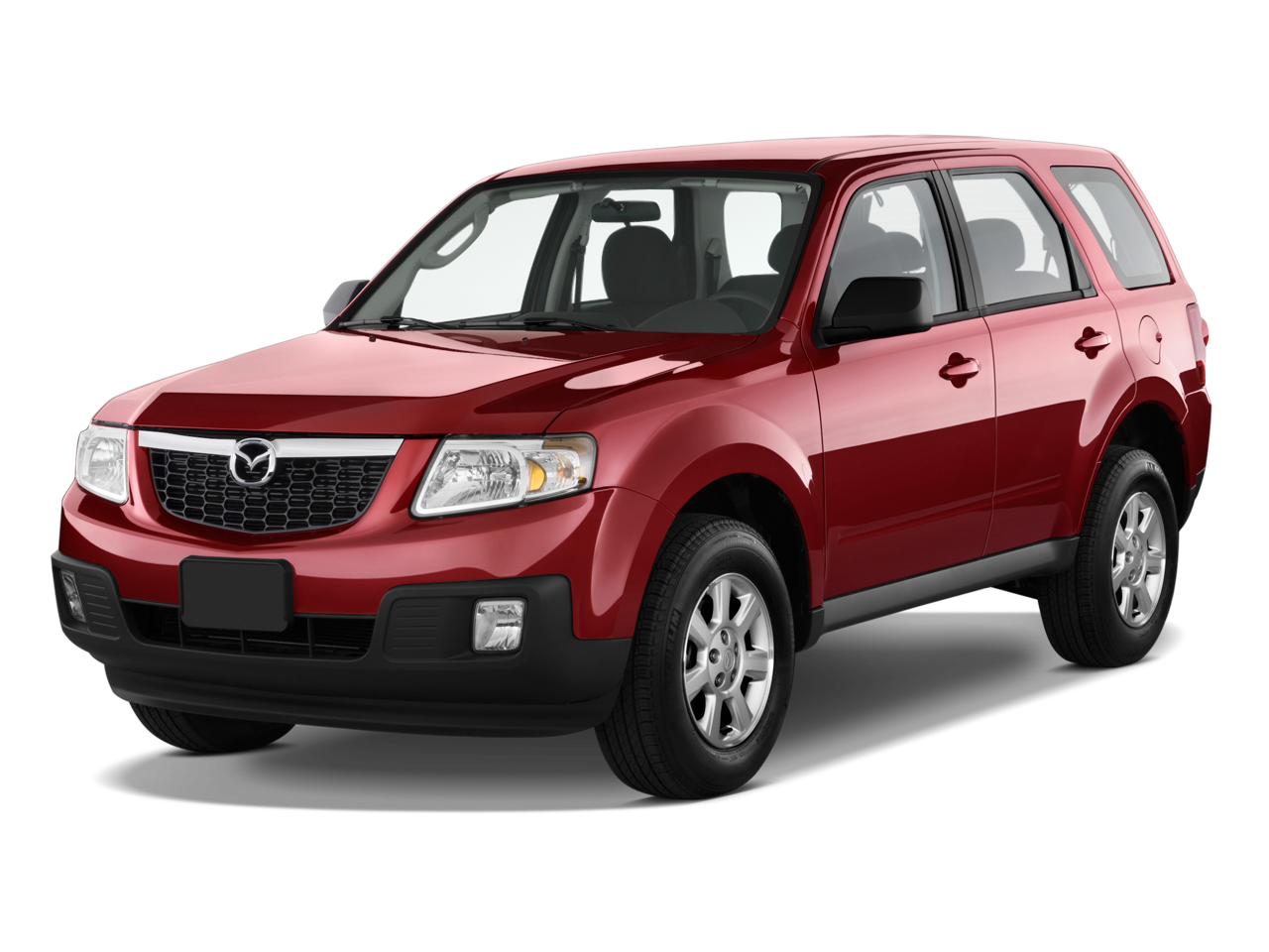 2008 mazda tribute hybrid latest news auto show. Black Bedroom Furniture Sets. Home Design Ideas