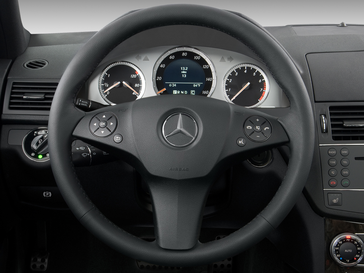 benz select view news mercedes photo to enlarged review lg