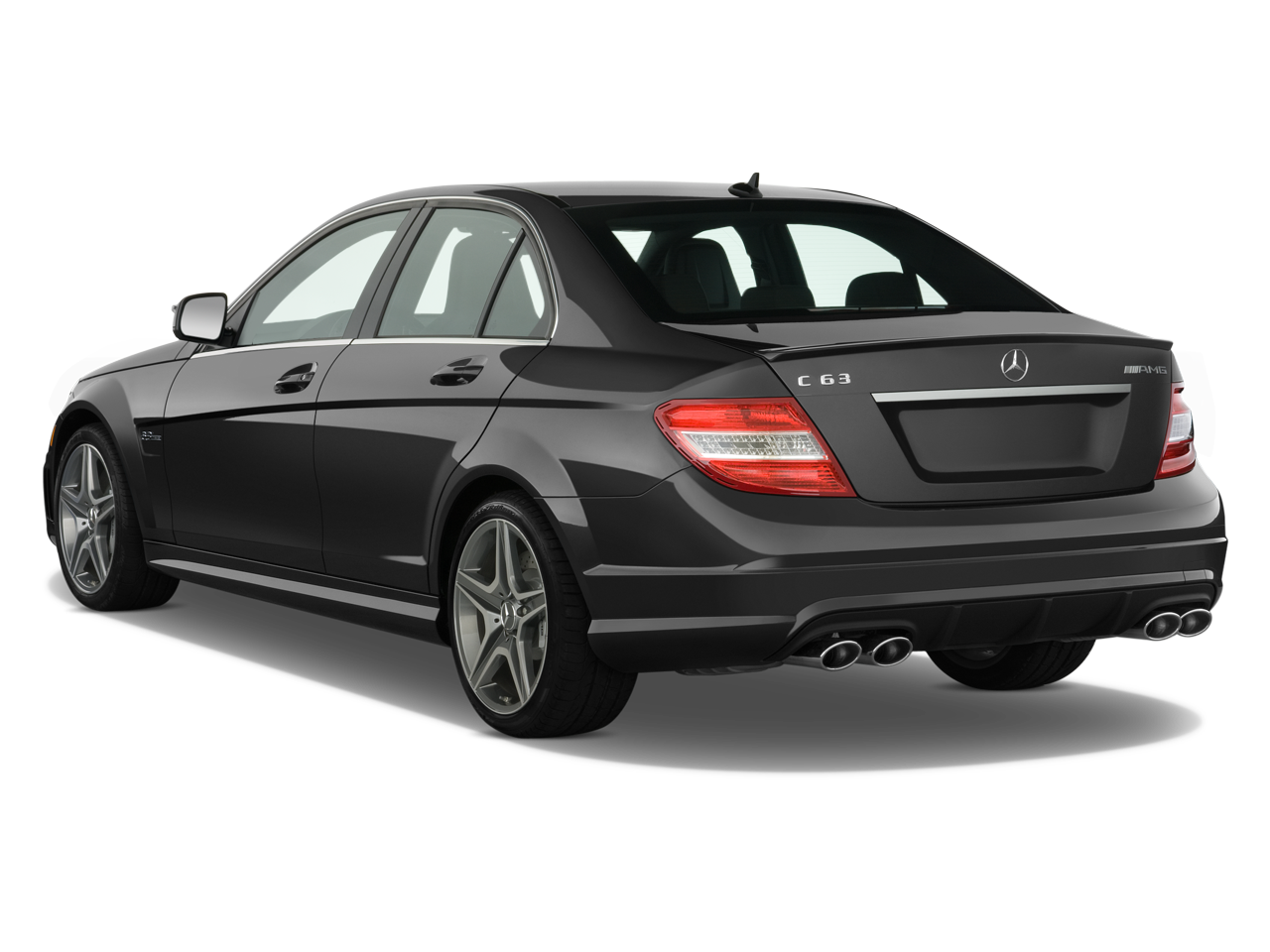 2009 mercedes benz c300 mercedes benz luxury sedan for Mercedes benz 300 amg