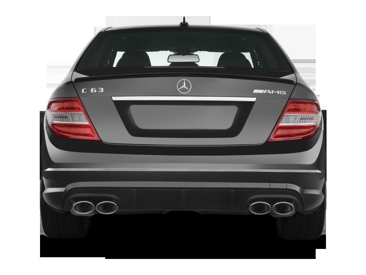 2009 mercedes benz c300 mercedes benz luxury sedan. Black Bedroom Furniture Sets. Home Design Ideas