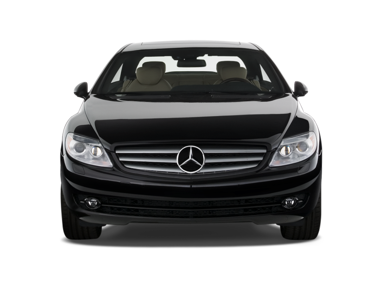 2009 mercedes cl550 4matic latest news features and for 2009 mercedes benz cl550