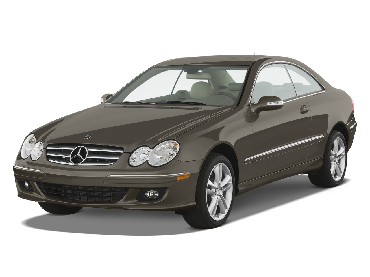 mercedes to drop clk and cl names from lineup. Black Bedroom Furniture Sets. Home Design Ideas