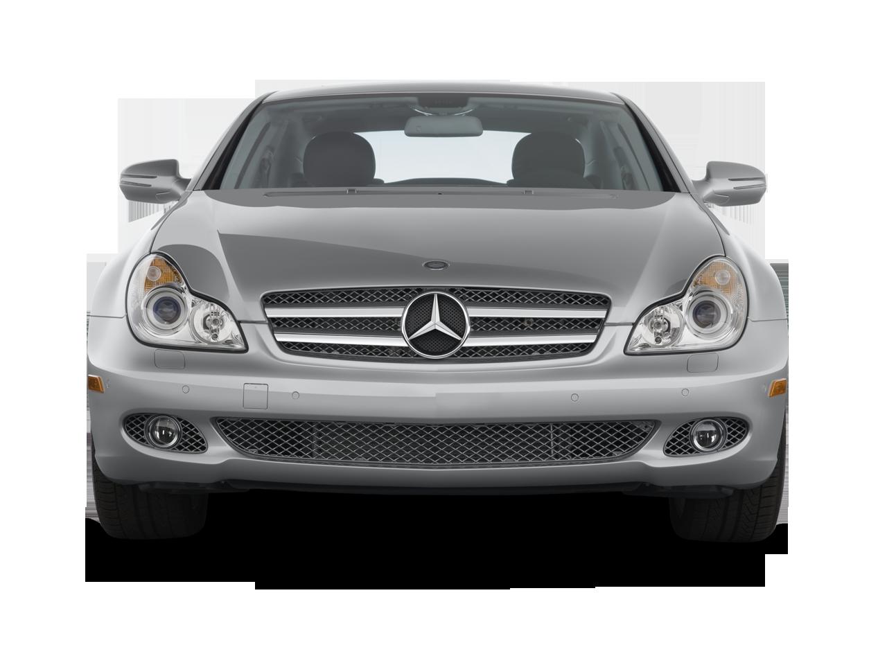 2009 mercedes benz cls550 mercedes benz luxury sedan automobile magazine. Black Bedroom Furniture Sets. Home Design Ideas