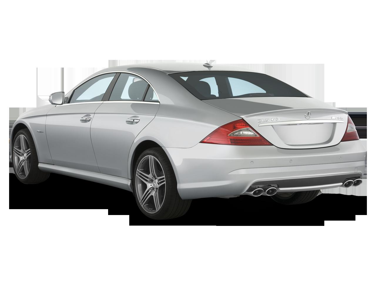 2009 mercedes benz cls63 amg mercedes benz luxury sedan review automobile magazine. Black Bedroom Furniture Sets. Home Design Ideas