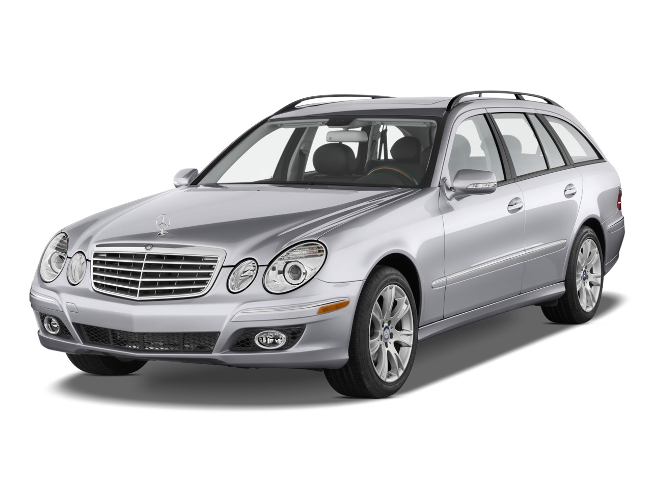 2009 mercedes benz e320 bluetec fuel efficient cars hybrids and reviews automobile magazine. Black Bedroom Furniture Sets. Home Design Ideas