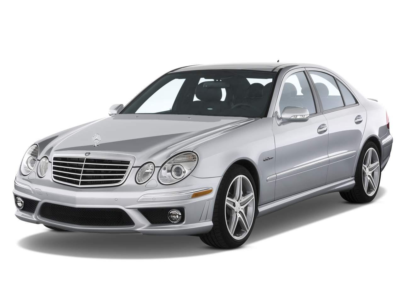 2009 mercedes benz e320 bluetec fuel efficient cars. Black Bedroom Furniture Sets. Home Design Ideas