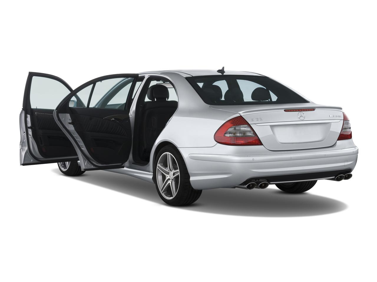 2009 mercedes benz e320 bluetec fuel efficient cars for 2009 mercedes benz e320 bluetec for sale