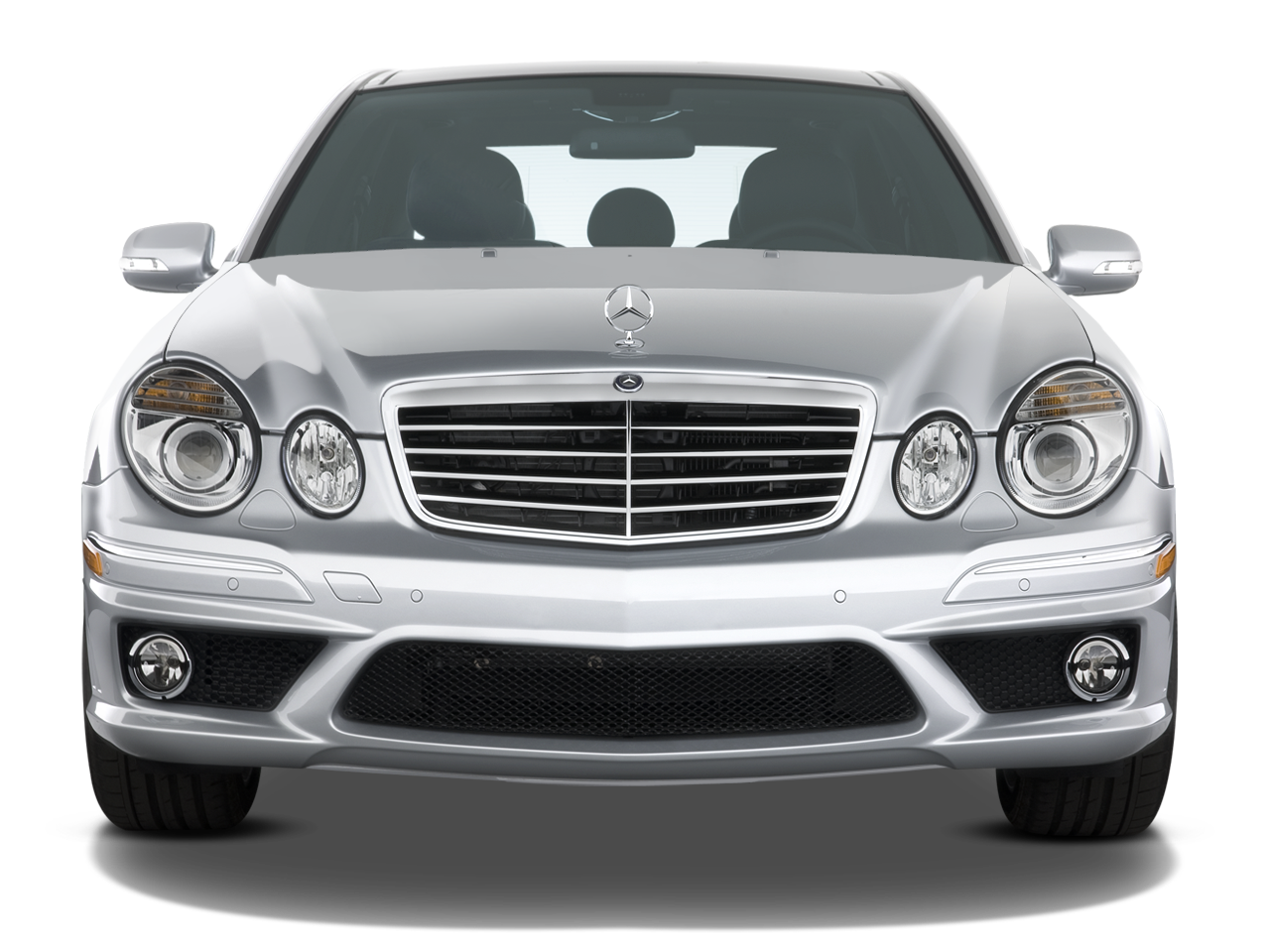 2009 mercedes benz e class 2008 2009 future cars sneak. Black Bedroom Furniture Sets. Home Design Ideas