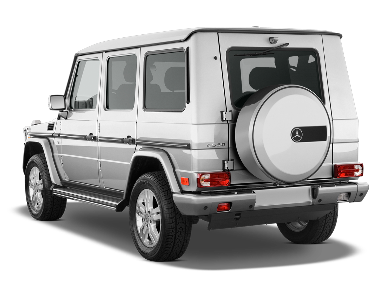2009 mercedes benz g550 mercedes benz luxury suv review. Black Bedroom Furniture Sets. Home Design Ideas