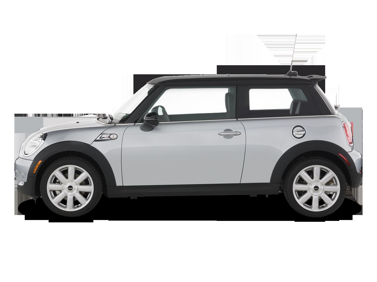 2009 mini cooper s convertible mini convertible sports car review automobile magazine. Black Bedroom Furniture Sets. Home Design Ideas