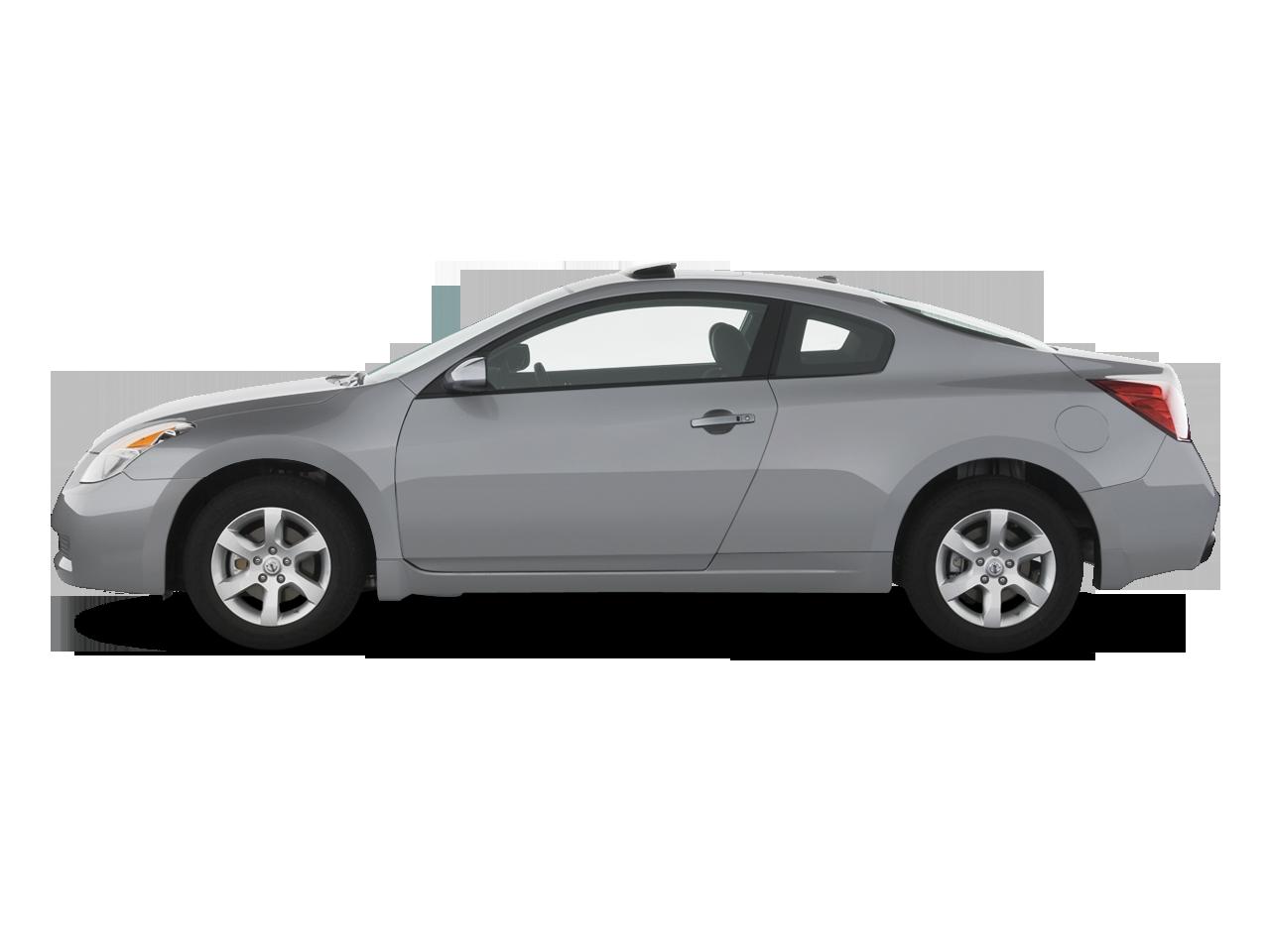 2009 nissan altima hybrid nissan hybrid sedan review automobile magazine. Black Bedroom Furniture Sets. Home Design Ideas