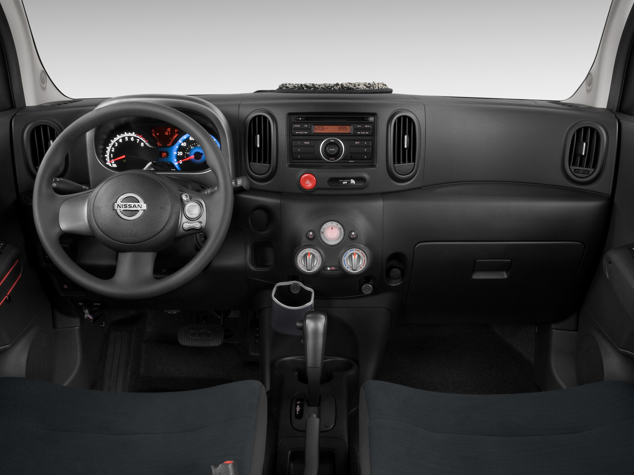 2009 nissan cube s nissan midsize suv review. Black Bedroom Furniture Sets. Home Design Ideas