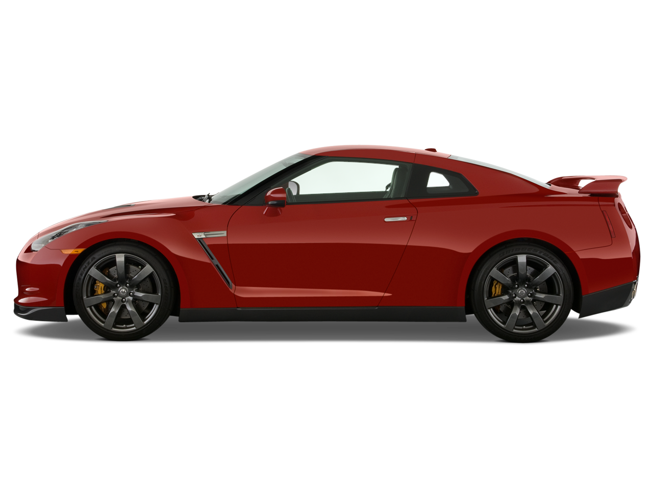2009 nissan gt r tops list of most expensive cars to insure. Black Bedroom Furniture Sets. Home Design Ideas