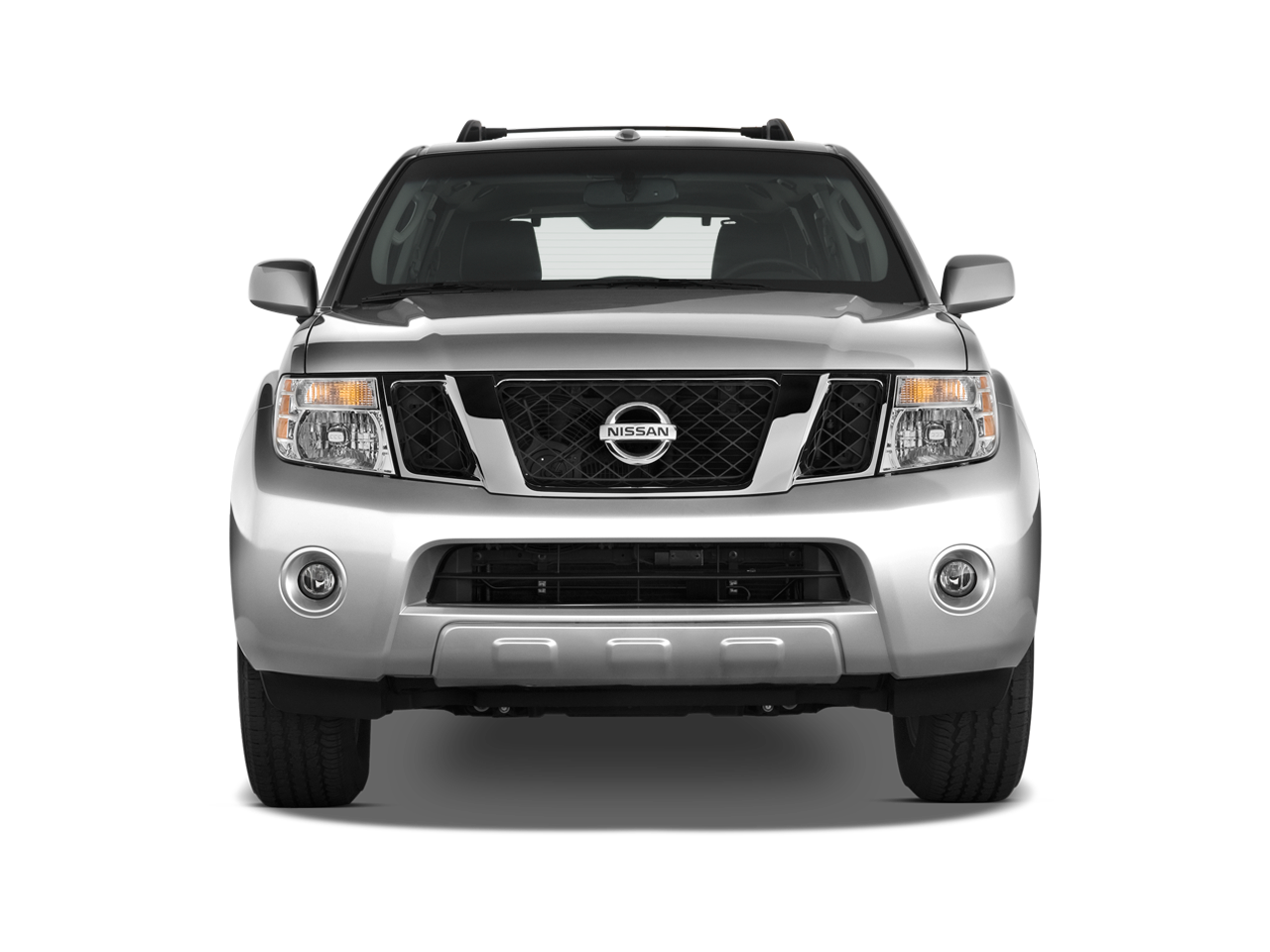 2009 nissan pathfinder le 4x4 nissan midsize suv review 450 vanachro Image collections