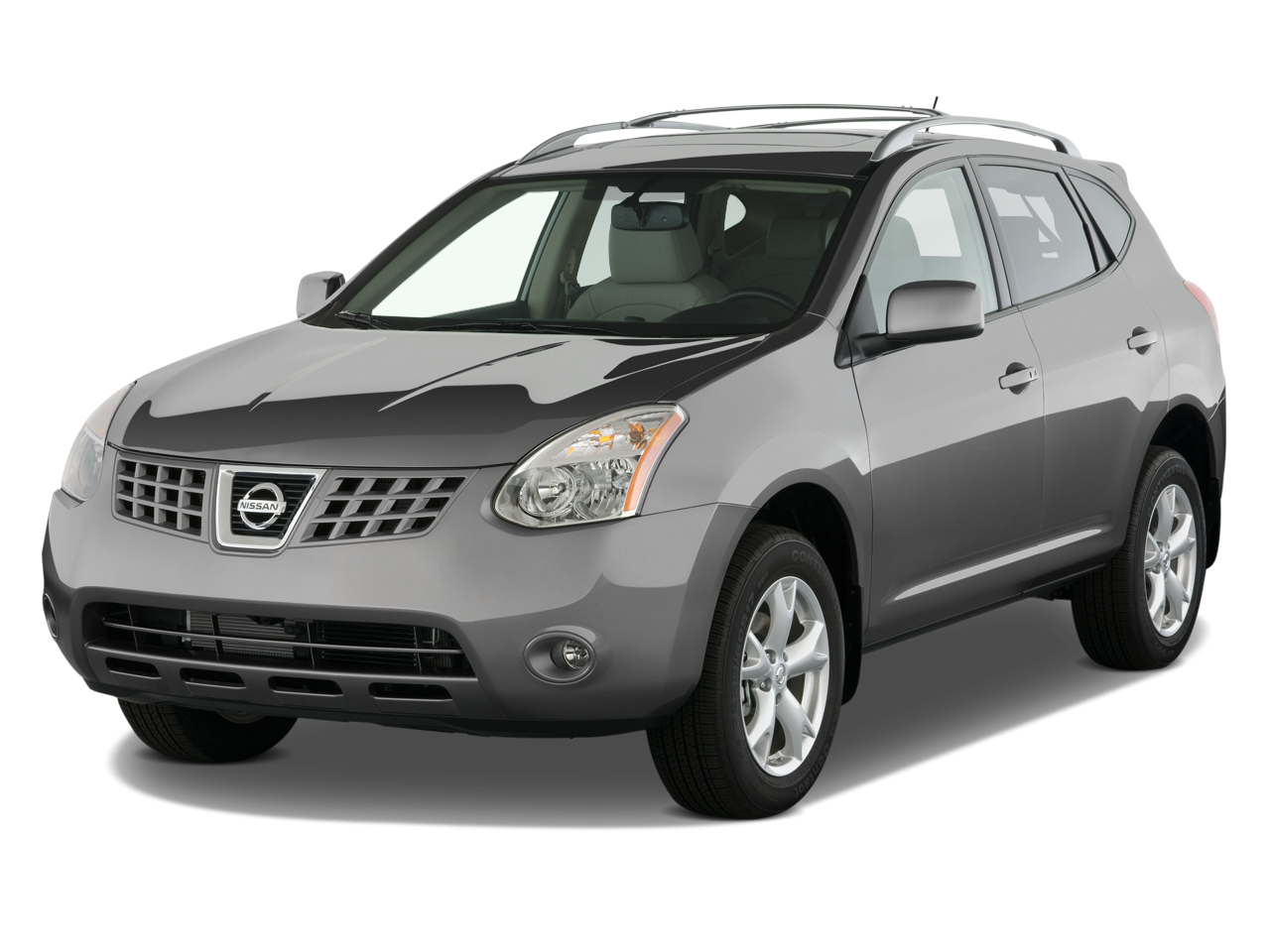 2012 Nissan Rogue Reviews Ratings Prices Consumer Reports