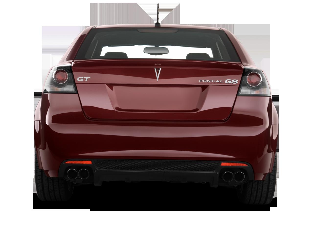 2009 pontiac g8 v 6 pontiac sport sedan review. Black Bedroom Furniture Sets. Home Design Ideas