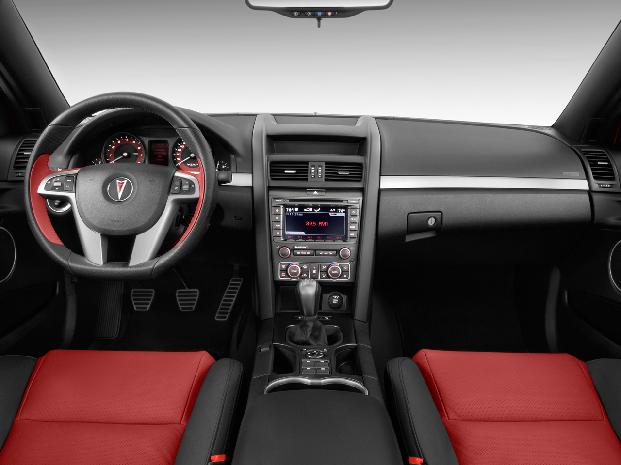 Worksheet. 2009 Pontiac G8 GXP  Latest News Reviews and Auto Show Coverage