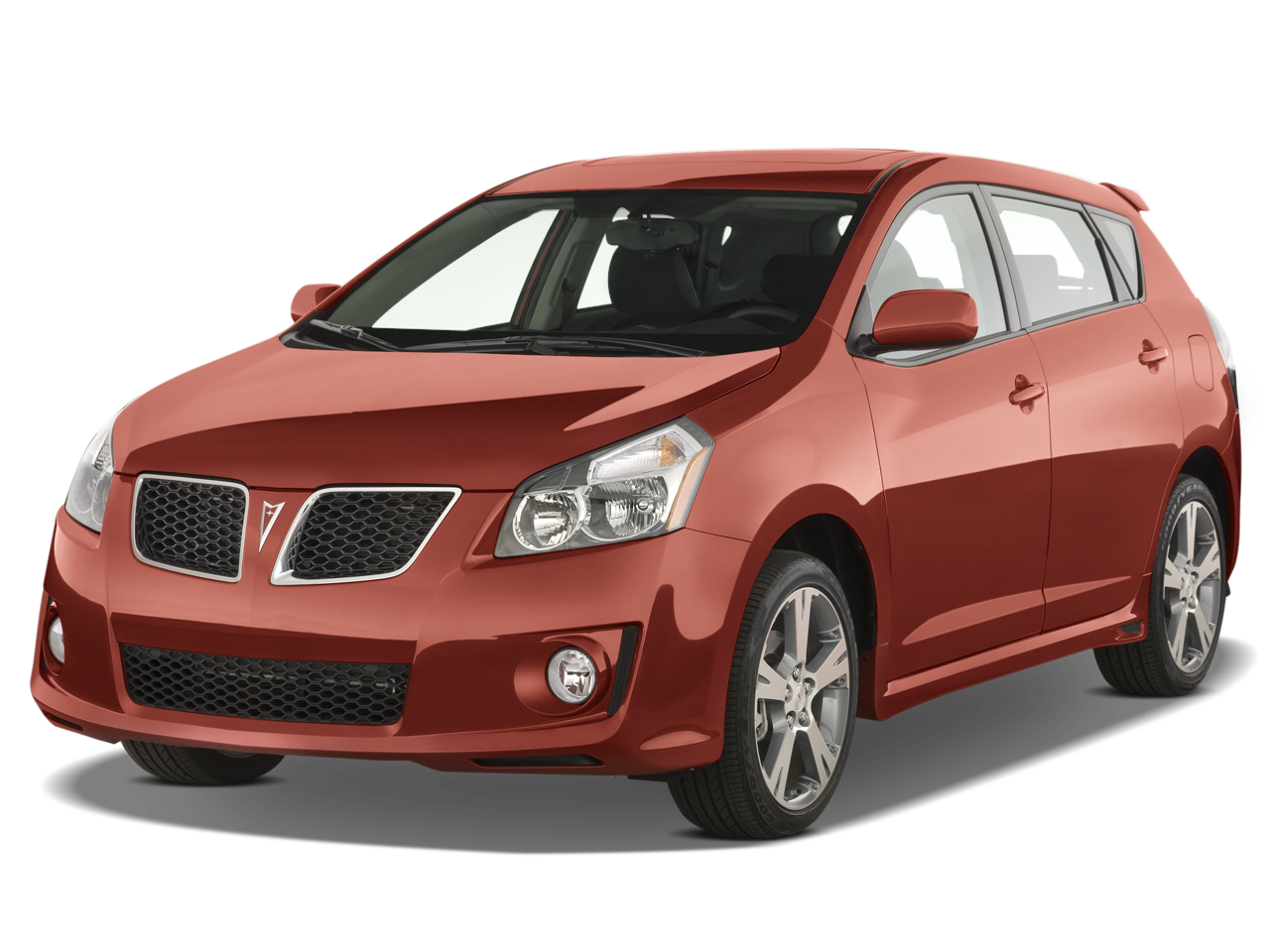 2009 pontiac vibe gt pontiac hatchback review. Black Bedroom Furniture Sets. Home Design Ideas
