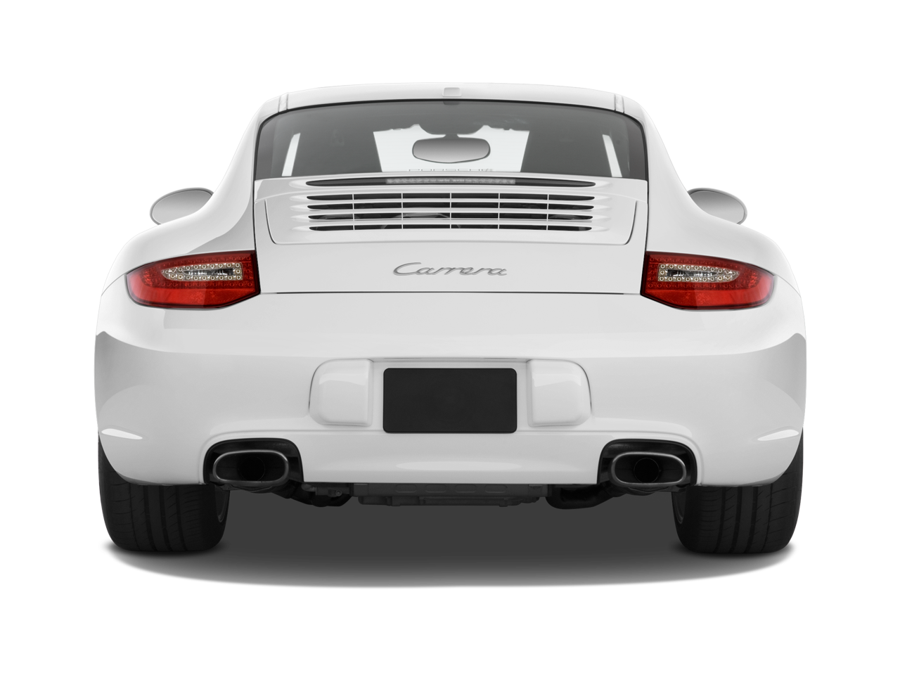 2009 porsche 911 carrera 4 and carrera 4s latest news. Black Bedroom Furniture Sets. Home Design Ideas