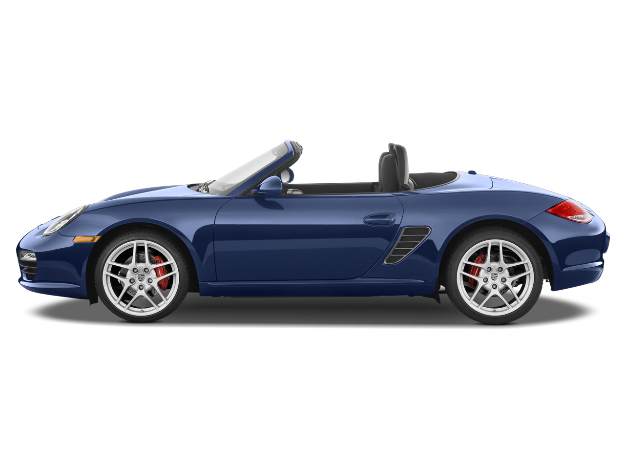 2009 porsche boxster s porsche convertible sport coupe review automobile magazine. Black Bedroom Furniture Sets. Home Design Ideas