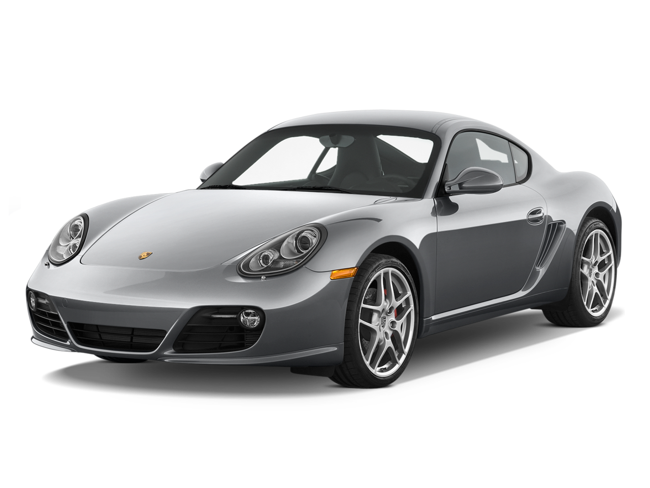 2009 porsche cayman s porsche sport coupe review automobile magazine. Black Bedroom Furniture Sets. Home Design Ideas