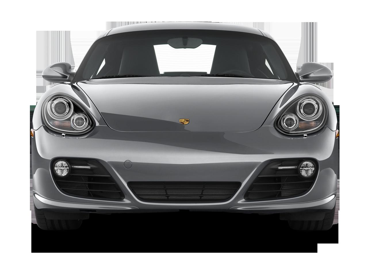 2009 porsche cayman s porsche sport coupe review automobile magazine. Black Bedroom Furniture Sets. Home Design Ideas