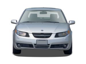 2009 Saab 9-5