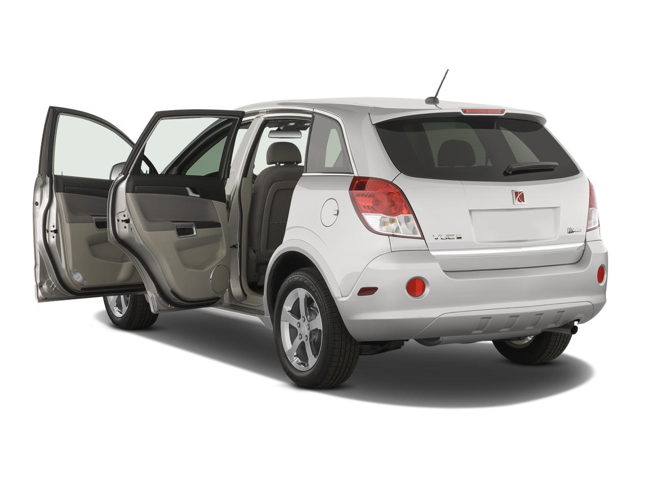 2015 hybrid suv 6 cylinder autos post