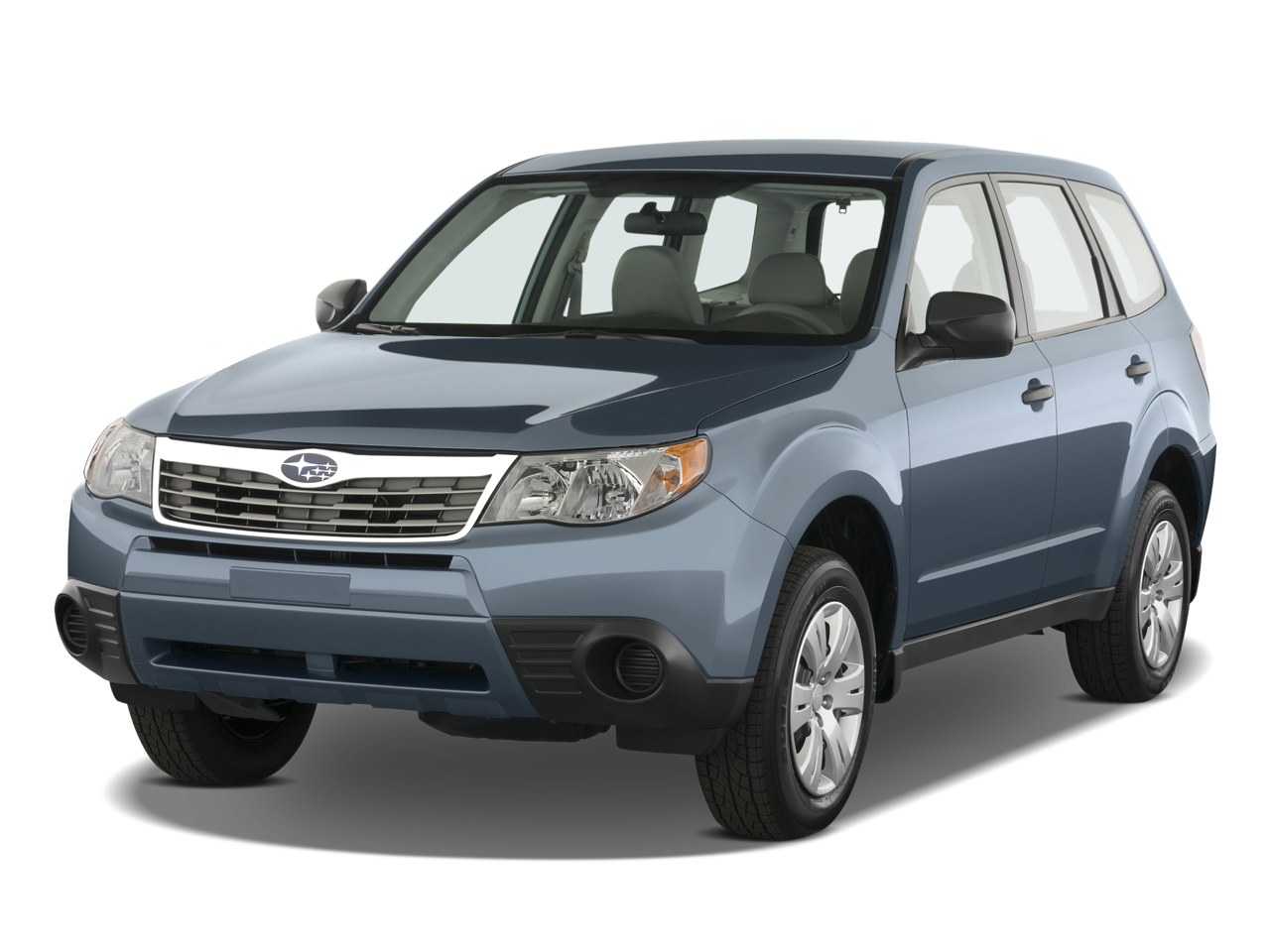 2009 subaru forester 2 5xt limited subaru compact suv. Black Bedroom Furniture Sets. Home Design Ideas